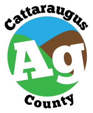 Ag in Cattaraugus County