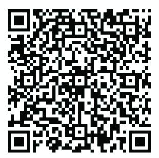 QR Code Registration