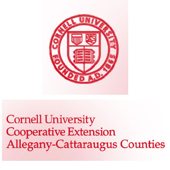 Cornell Cooperative Extension of Allegany and Cattaraugus Counties