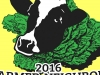 2016 Farmer-Neighbor Dinner in Cattaraugus County (5th Annual!)