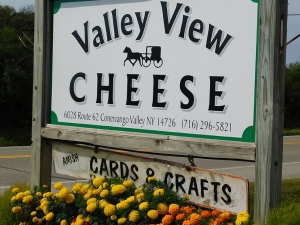 valleyview67-web.jpg