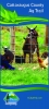 Cattaraugus County Ag Trail Brochure