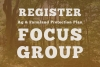 Register to join the Ag & Farmland Protection Plan Focus Group