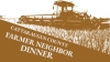 Cattaraugus County Farmer-Neighbor Dinner