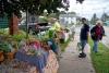 South Dayton Farmer's Market by Tim Stockman
